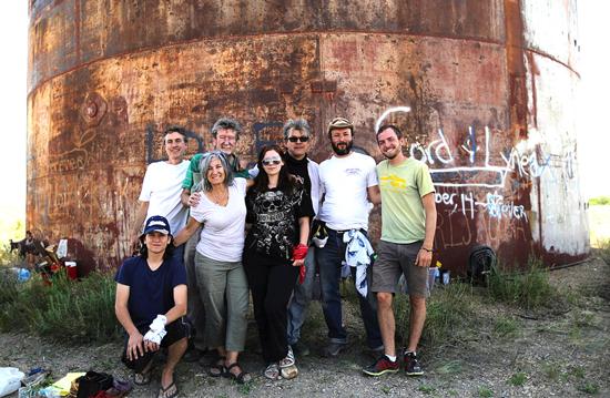 tank-posse_2012